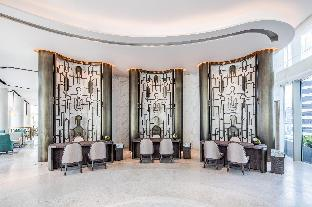 Der Hotels Waldorf Astoria Hotel Waldorf Astoria