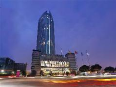 Crowne Plaza Wuxi City Center, Wuxi