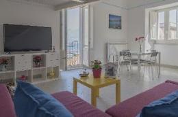 Hello Gaeta Apartment