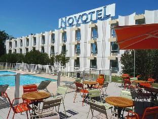 Novotel Narbonne Sud