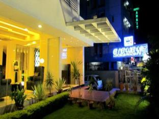Hotel Element - Ranchi