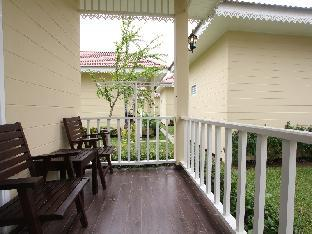 Ruen Maihom Riverside Cottage discount