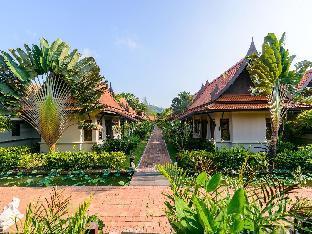 booking Khao Lak (Phang Nga) Khaolak Bhandari Resort & Spa hotel