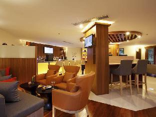 Centara Hotels/Resorts Khao Lak (Phang Nga)