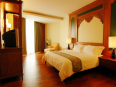 Long Beach Garden Hotel & Spa Pattaya - Royal Suite