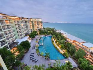 /th-th/royal-phala-cliff-beach-resort-and-spa/hotel/rayong-th.html?asq=jGXBHFvRg5Z51Emf%2fbXG4w%3d%3d