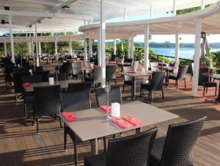 쉐라톤 라구나 괌 리조트 괌 - 식당