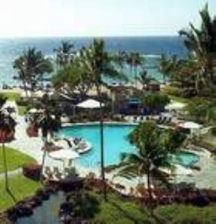 Mauna Lani Bay Hotel & Bungalows Foto Agoda