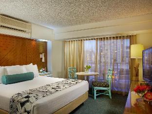 Aqua Oasis Hotel2