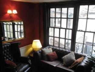 The Old Gallery and Chamber Apartments York - Guest Room
