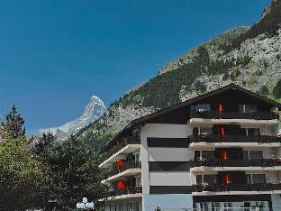 ARCA Solebad Wellness & Spa