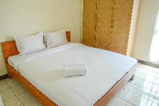 Hotel Sekitar Duri Kosambi Duri Kosambi Cengkareng Kota Jakarta Barat Daerah Khusus Ibukota Jakarta Indonesia