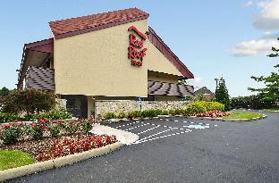 Promos Red Roof Inn Louisville East - Hurstbourne
