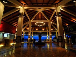 Swiss - Garden Beach Resort Damai Laut Pangkor - Lobby