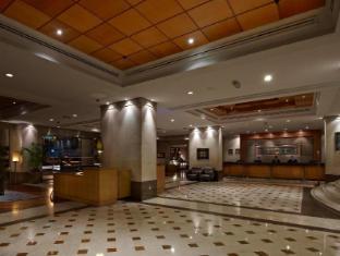 The Royale Bintang Hotel Kuala Lumpur - Lobby