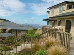 Hotel in ➦ Stewart Island ➦ accepts PayPal