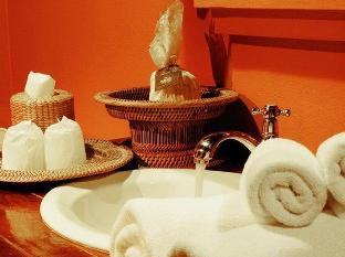 Tri Yaan Na Ros Colonial House Hotel discount