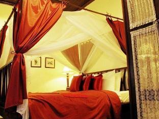 booking Chiang Mai Tri Yaan Na Ros Colonial House Hotel hotel