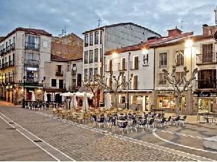 Hotel Apolonia