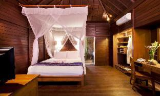 Puri Pandawa Resort - Garden Villa 2 - ホテル情報/マップ/コメント/空室検索