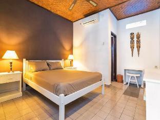 Puri Agung Homestay Legian Room 2 - ホテル情報/マップ/コメント/空室検索