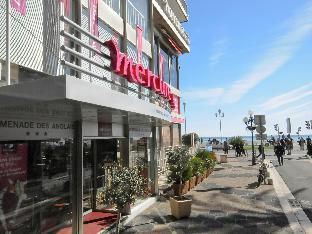 Mercure Nice Promenade Des Anglais Hotel Foto Agoda