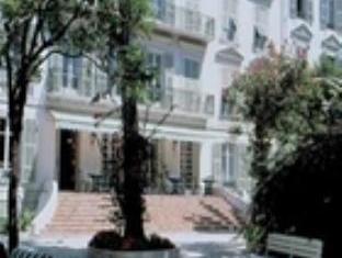 Hotel Villa Victoria Foto Agoda