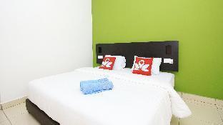 ZEN Rooms Near Pantai Tengah