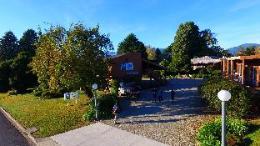 Mountain Creek Motel