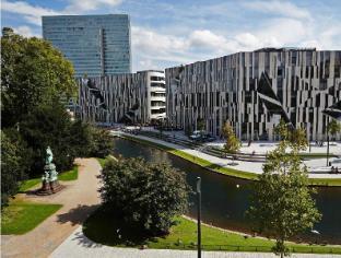 Reviews Steigenberger Parkhotel Duesseldorf