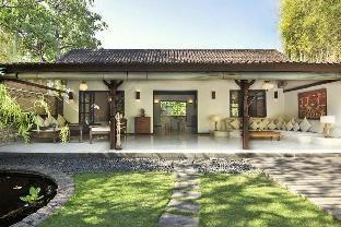 2 BR Villa Kubu - Deluxe - ホテル情報/マップ/コメント/空室検索