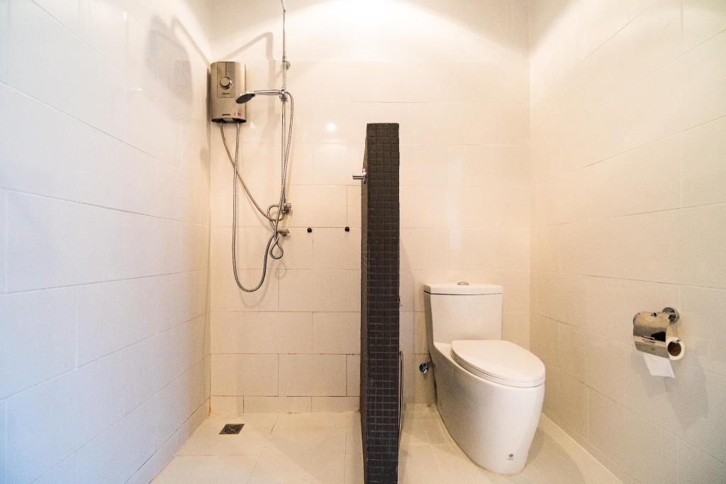 2 ห้องนอน 2 ห้องน้ำส่วนตัว ขนาด 165 ตร.ม. – ปะการัง