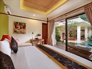 Villa Rofuses Ubud 1 - ホテル情報/マップ/コメント/空室検索