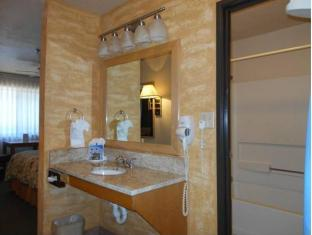 Alpine Inn & Suites Gunnison