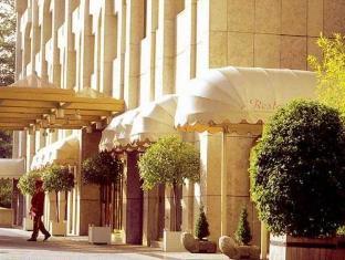Hotel Le Royal Foto Agoda