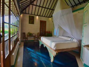 Artis Suite Tengah Rice field View Umalas - Canggu - ホテル情報/マップ/コメント/空室検索