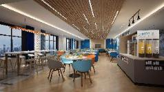 Holiday Inn Express Shijiazhuang High-tech Zone, Shijiazhuang