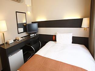 AI HOTEL OYAMA image