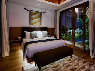 Amazing 1BR Private Pool Villa in Legian Kuta #118 - ホテル情報/マップ/コメント/空室検索