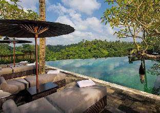 Bukit Naga Estate, Luxury 7 Bed Villa, Near Ubud - ホテル情報/マップ/コメント/空室検索