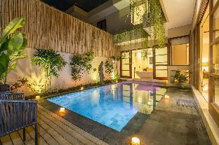 BBV, 2 Bedroom Villa, Near Padma Beach, Legian - ホテル情報/マップ/コメント/空室検索