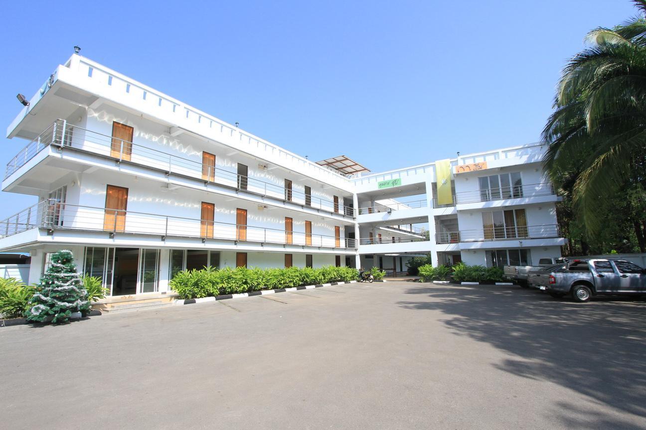 O.U.M.HOTEL
