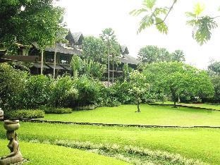 Novotel Bogor Golf Resort and Convention Center Foto Agoda