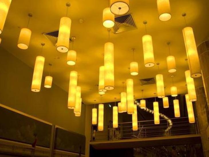 Hotel Tropico photo 5