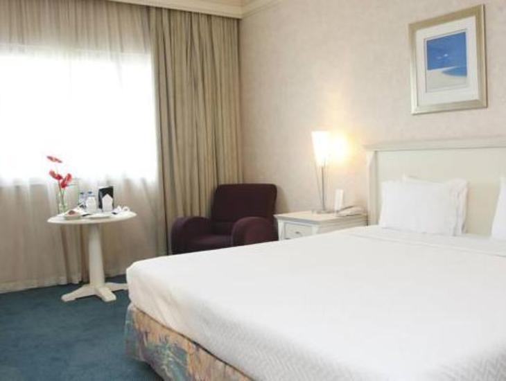 Hotel Tropico photo 1
