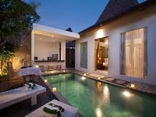 1 Bedroom Villa with private swimming pool - ホテル情報/マップ/コメント/空室検索