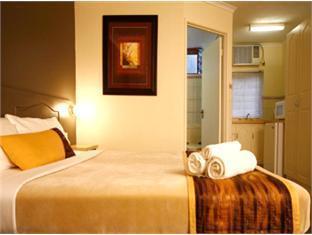 Lorne Coachman Inn PayPal Hotel Great Ocean Road - Lorne