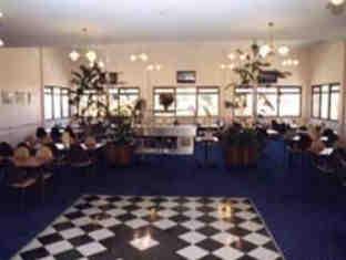 Geraldton Motor Inn3
