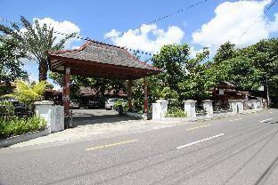 Jalan Tirtodipuran No. 30, Yogyakarta
