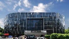MEHOOD LESTIE, Guangzhou